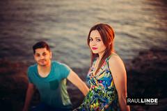 2Q8A8498.jpg (RAULLINDE) Tags: flick modelos facebook hombre romanticismo canon publicada almeria pareja retrato puestadesol mujer 5dmarkiii atardecer andalucia raullindefotografia