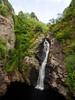 The Falls of Foyers (ThatFridayFeeling) Tags: canoneosm2 canonefm1122mmf456isstm landscape longexposure waterfall bwnd110 lochness