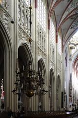 Hertogenbosch010 (Roman72) Tags: hertogenbosch sint jan johanneskathedrale kathedrale kirche curch gotik niederlande gothic gotisch