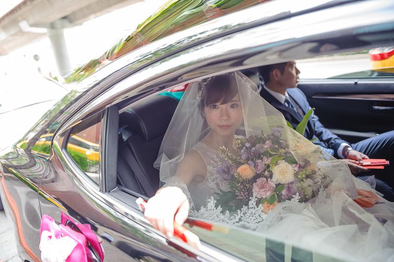 小勇, 台北婚攝, 和園外園婚攝, 宴客, 宴會, 婚禮攝影, 婚攝, 婚攝小勇, 婚攝推薦, 園外園, 園外園婚宴, J.Studio, JOYCE 婚禮造型團隊-038