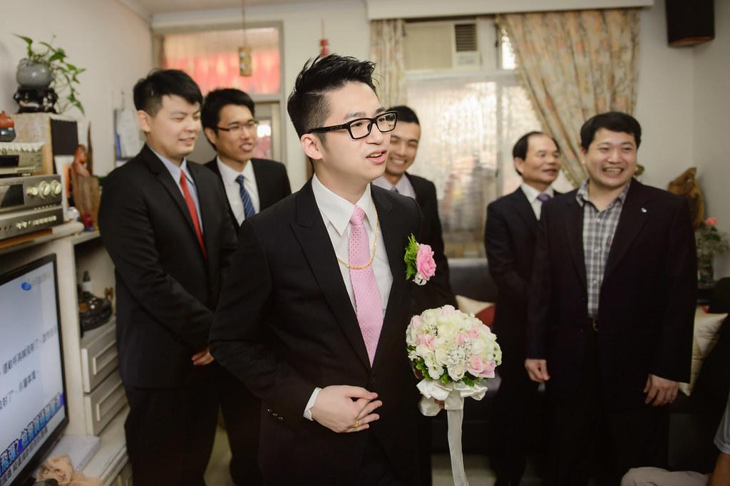 台北婚攝, 守恆婚攝, 婚禮攝影, 婚攝, 婚攝推薦, 萬豪, 萬豪酒店, 萬豪酒店婚宴, 萬豪酒店婚攝, 萬豪婚攝-50