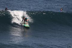 rc0002 (bali surfing camp) Tags: surfing bali surfreport surfguiding uluwatu 23082016