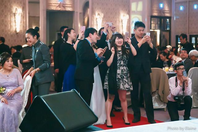 20160209wedding1920-0117