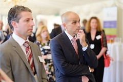 20160912_134407 (IPAAccountants) Tags: secondary select ifa london uk gbr centenary house commons september 2016 ipa institute financial accountants public