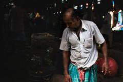 In and around Sealdah (Kolkata Jukebox) Tags: kolkata kolkatajukebox jukebox canon street streetphotography photography portrait people stories