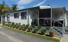 55/157 THE SPRINGS RD, Sussex Inlet NSW