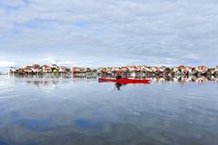 Stocken sder om Ells (Anders Sellin) Tags: 2016 friends stocken sverige sweden vstkusten westcoast autumn kayaking ocean sea sport water watersport vstkusten vatten kajak orust hst kringn valler