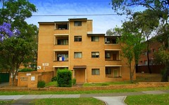 7/22 Sir Joseph Banks Street, Mount Lewis NSW