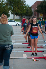 JHHSBand-22 (JaDEImagesDallas) Tags: marching band jhhs horn mesquite high school jags