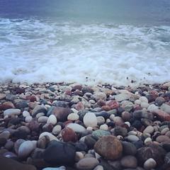 Beni anlamadn demeyeceim, beni anladn. Zaten en dayanlmaz ac buydu.  Sen beni anladn, anladn halde canm yaktn... Frida Kahlo (hediye_ceren_w) Tags: instagramapp square squareformat iphoneography uploaded:by=instagram rise