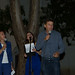"""Premio Energheia Francia 2016 • <a style=""""font-size:0.8em;"""" href=""""http://www.flickr.com/photos/14152894@N05/29208530323/"""" target=""""_blank"""">View on Flickr</a>"""