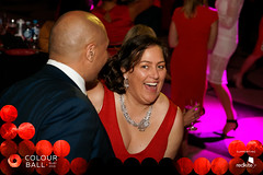 Ruby2016-8309 (damian_white) Tags: 2016 august australia charityfundraiser colourball ivyballroom redkite ruby supportingchildrenwithcancer sydney theivy