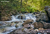 20160828 Moena (Tn) (Matteo Biguzzi [bigu77]) Tags: canon 2016 eos500d eosrebelt1i landscape river dolomiti montain paesaggi allaperto