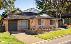 63 Hall Drive, Menai NSW