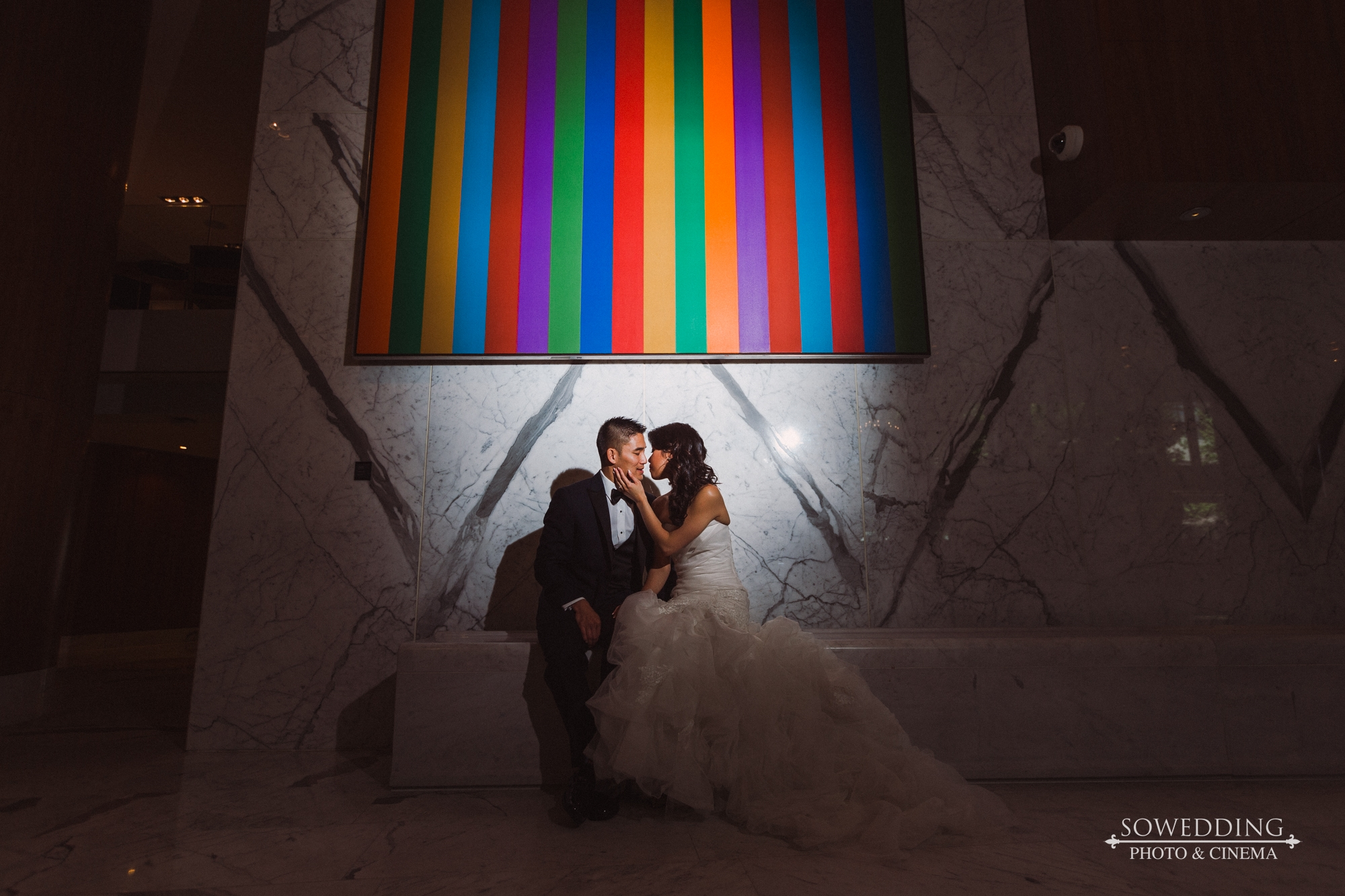 Tiffany&Byron-wedding-HL-SD-0081