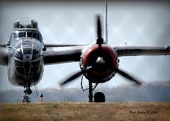 BDP_5927 (Bluedharma) Tags: bluedharma colorado coloradophotographer coloradoshooter centennialairport 2016 paulgordon