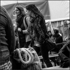 ManiFiesta  20160917_0158 (Lieven SOETE) Tags: 2016 manifiesta bredene belgium belgique diversity diversiteit diversit vielfalt  diversit diversidad eitlilik solidarity  solidaridad solidariteit solidariet  solidaritt solidarit  people  human menschen personnes persone personas umanit young junge joven jeune jvenes jovem reportage  reportaje journalism journalisme periodismo giornalismo  lady woman female  vrouw frau femme mujer mulher donna       krasnodar