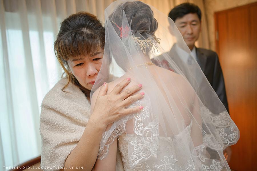 婚攝 內湖水源會館 婚禮紀錄 婚禮攝影 推薦婚攝  JSTUDIO_0064
