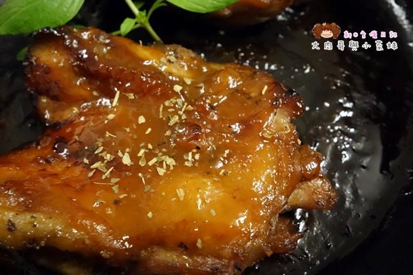 淬釀醬油 (7).JPG