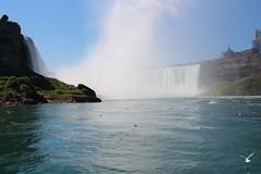 IMG_1349 (katharinabeniers) Tags: niagarafalls canada labourday america newyork ontario water waterfall summer bridge longexposure