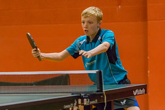 IMG_1417 (Chris Rayner Table Tennis Photography) Tags: ormesby table tennis club british league 2016 ping pong action sports chris rayner photography halton britishleague ormesbyttc