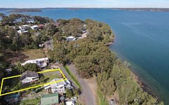 105 Beach Road, Wangi Wangi NSW