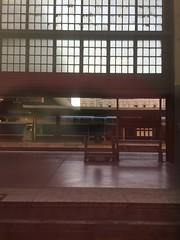 Gare de Marseille. Depart pour Paris (Aleximages2016) Tags: saintcharles gare sncf train tgv quai jour été davignon