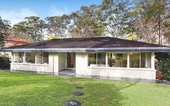 114 Pentecost Avenue, Turramurra NSW