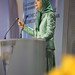 Maryam Rajavi: Successful relocation of Camp Liberty residents, a major setback for the clerical regime