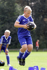 Feriencamp Plön 30.08.16 - z (47) (HSV-Fußballschule) Tags: hsv fussballschule feriencamp plön vom 2908 bis 02092016