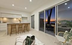 2/64 Sandy Point Rd, Corlette NSW