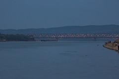 NKRS5437 (pristan25maj) Tags: green pristan pristan25maj brodovi boats reka river dunav danube photonemanjaknezevic nkrs