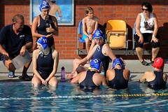 AW3Z8516_R.Varadi_R.Varadi (Robi33) Tags: action swimming ball basel fight women swimmingpool summer sports sportspool water waterpolo watersports championship