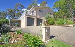 15 Yarrabee Drive, Catalina NSW