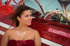 Mrs. India 2016 (BoBo the Original) Tags: sushm sivrihisar mrsindia missindia india turkey photoshoot firstmodel beautyqueen ruthcharlesworth