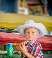 P1220426-Edit-Edit.jpg (WLDuncan) Tags: lakewood fiesta fair