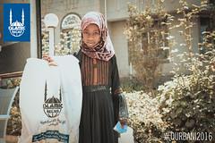 2016_Yemen_Qurbani_28_L.jpg