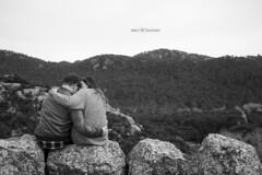 C+A (Anabel Photographie) Tags: couple pareja people retrato portrait love amor