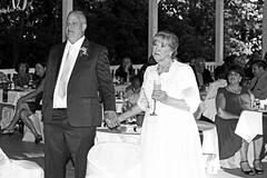 IMG_6190 (SJH Foto) Tags: wedding marriage