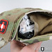 ITS ETA Trauma Kit Pouch - Tallboy 09
