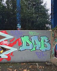 (e_alnak) Tags: urban streetart art wall switch graffiti paint vivid spray urbanart ups streetartist spraypaint colourful graff aerosol bomb tagging flop bombing throw bold burners throwups fill throwies ealnak throweys