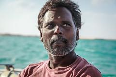 Sangam (Omar Chatriwala) Tags: travel television tv track telly fast bbc program direct qatar programme