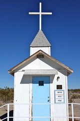 Enter, rest, pray in Salome, Arizona (kevin dooley) Tags: wood arizona white southwest building church architecture composition cross desert sony small religion pray jesus az christian explore american americana rest salome roadside enter comp smallest christianchurch smallestchurch smallchurch roadsidechurch rx100 salomehighway