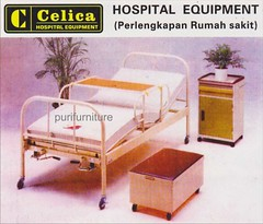 CELICA HOSPITAL EQUIPMENT 01 (Celica Hospital Equipment) Tags: truck hospital bed cabinet furniture trolley interior side screen equipment oxygen laundry instrument cylinder medicine pan bedside cart urinal position fowler rumah floorlamp medicinecabinet sakit puri dressingtable peralatan gynaecology hospitalequipment examiningtable babycot bedsidecabinet mebel bowlstand perlengkapan utilitycart instrumenttable invalidchair infusionstand overbedtable deliverybed purifurniture instrumentcabinet peralatanrumahsakit steelbunkbed wardbed patienttransfercart hospitalfowlerpositionbed cabinetforbaby plastertrolley mediward treatmentchair bassinetbed oxygencylindertruck utilitytrolley dressingcart foodcarriage instrumentcarriage sidebedtable bowlstandsingle bowlstanddouble