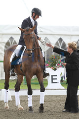 IMG_0724 (RPG PHOTOGRAPHY) Tags: final awards hickstead 5y 200712