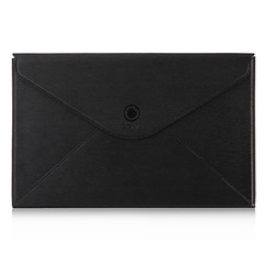 Vintage Envelope Case for Microsoft Surface (greenajoy) Tags: black cute men fashion vintage cool women slim popular durable ultrathin freeshipping vintagecaseformicrosoftsurface blackcaseformicrosoftsurface envelopestylecaseformicrosoftsurface
