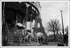 "Manège au Trocadéro • <a style=""font-size:0.8em;"" href=""http://www.flickr.com/photos/60453141@N03/8386563046/"" target=""_blank"">View on Flickr</a>"