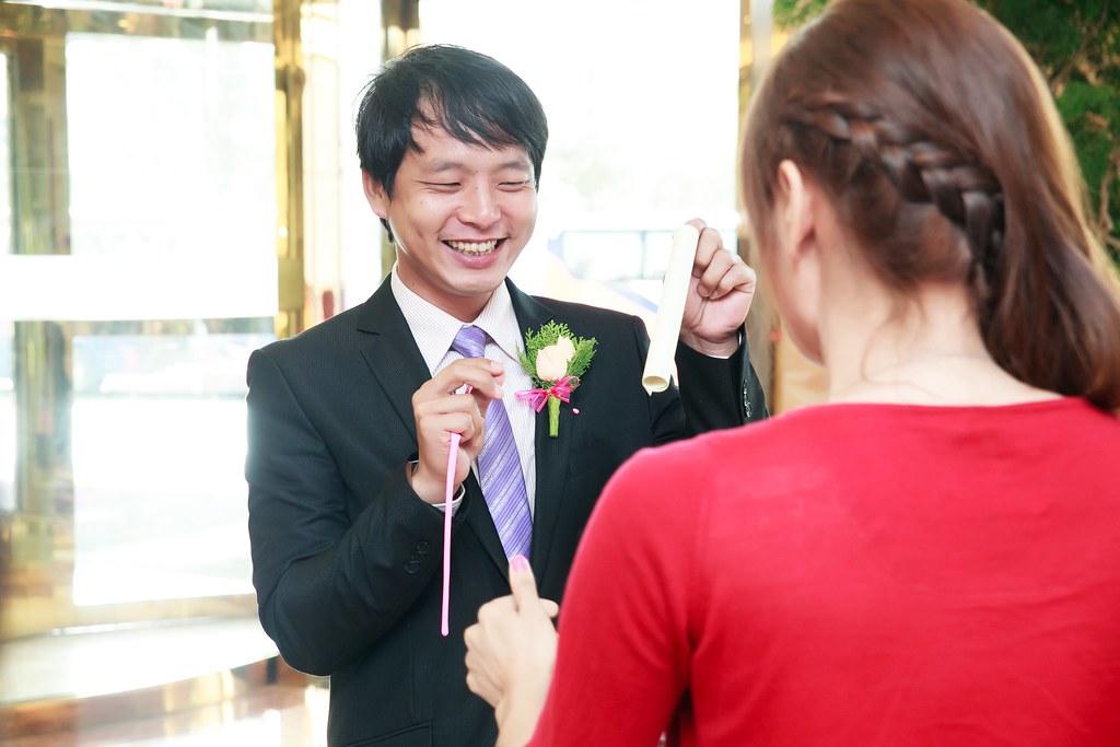 1011111婚禮紀錄AT