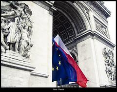 París, Francia (german_long) Tags: 2008 francia parís