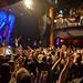 91x 30th Anniversary House of Blues-83